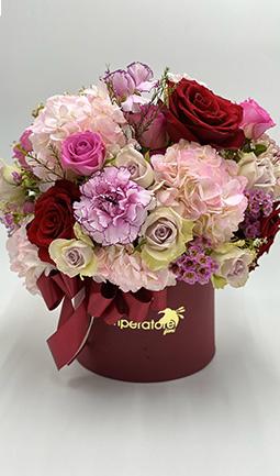 bouquet-eventi